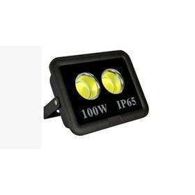 Αδιάβροχος Προβολέας LED Flood Light 100W (Φωτισμός)