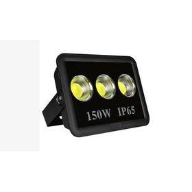 Αδιάβροχος Προβολέας LED Flood Light 150W (Φωτισμός)