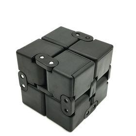 Αντιστρές Fidget Infinite Magic Cube (Παιδί)