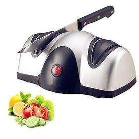 Ηλεκτρικός Ακονιστής Μαχαιριών (Κουζίνα )