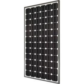 Φωτοβολταϊκό Πάνελ Μονοκρυσταλλικού Πυριτίου 12V 150Watt με Πλαίσιο Αλουμινίου (Ανανεώσιμες πηγές ενέργειας)