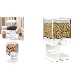 Διανεμητής Δημητριακών & Ξηρών Καρπών (Κουζίνα )