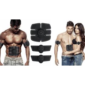 Μηχάνημα Εκγύμνασης Σώματος EMS Six Pack Smart Fitness (Υγεία & Ευεξία)