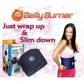 """Ζώνη Αδυνατίσματος """"Lose Belly Fat"""" (Υγεία & Ευεξία)"""