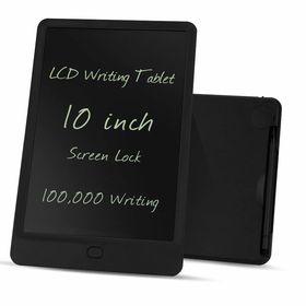 """Ψηφιακός Πίνακας Γραφής 10 """" LCD (Παιδί)"""