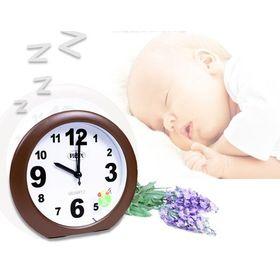 Επιτραπέζιο Ρολόι-Ξυπνητήρι με Ήχο (Ρολόγια)