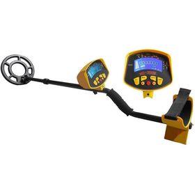 Αυτόματος Ανιχνευτής Μετάλλων για Όλα τα Μέταλλα (Εργαλεία)