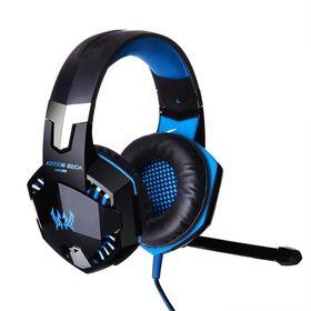 Ακουστικά Gaming Kotion Each G2000 (Αξεσουάρ Η/Υ)