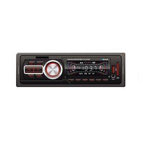 Ηχοσύστημα Αυτοκινήτου με Bluetooth/USB/SD – 5208 (Αξεσουάρ αυτοκινήτου)