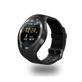 Smartwatch Bluetooth 3.0 με Kάρτα Sim (Τεχνολογία )