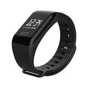 Smartwatch και Fitness Tracker Bluetooth (Τεχνολογία )