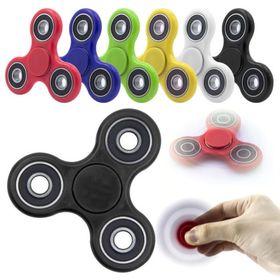 Anti Stress Fidget Spinner - Αγχολυτικό Παιχνίδι Ανακούφισης Στρες (Hobbies & Sports)