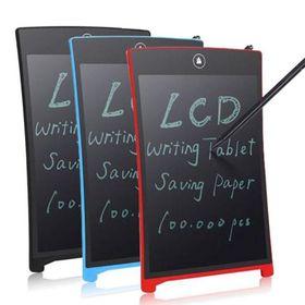 """Ψηφιακός Πίνακας Γραφής 8.5 """" LCD (Παιδί)"""