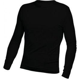 Unisex Ισοθερμική Μπλούζα Μακρύ Μανίκι (Μόδα)