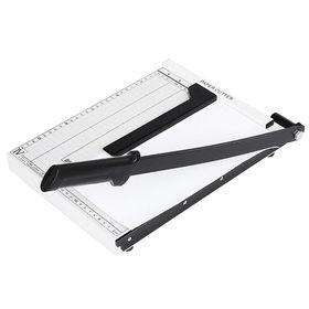 Κοπτικό Χαρτιού Γκιλοτίνα (Εργαλεία)