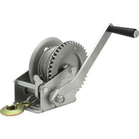Εργάτης Χειρός Ικανότητας 500kg (Εργαλεία)