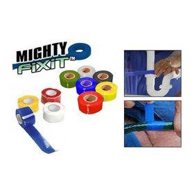 Επισκευαστική Ταινία Σιλικόνης - Mighty Fixit (Εργαλεία)