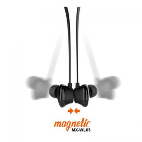 Αδιάβροχα Ακουστικά Bluetooth Άθλησης MX-WL03 OEM (Κινητά & Αξεσουάρ)