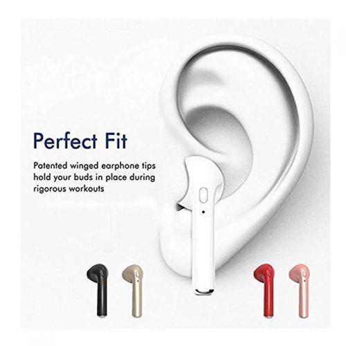 Ασύρματα Ακουστικά με Bluetooth i11 TWS (Κινητά & Αξεσουάρ)