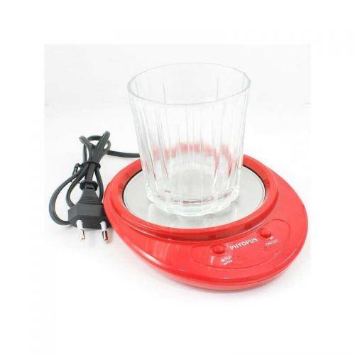 Ηλεκτρική Θερμαινόμενη Βάση για Κούπες OEM PH-8311 (Κουζίνα )
