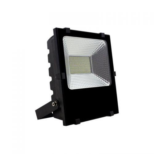Επαγγελματικός Προβολέας 200W LED SMD Αδιάβροχος IP66 (Φωτισμός)