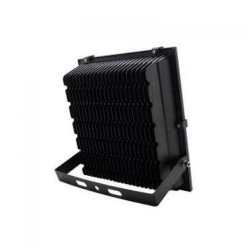Επαγγελματικός Προβολέας 100W LED SMD Αδιάβροχος IP66 (Φωτισμός)