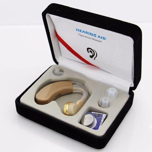 Συσκευή Βαρηκοΐας Αxon (Υγεία & Ευεξία)
