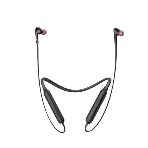 Ασύρματα Ακουστικά Bluetooth Άθλησης Ipipoo GP-3 (Κινητά & Αξεσουάρ)