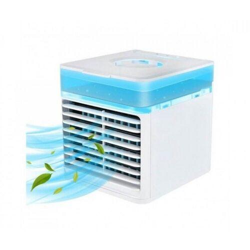Φορητό Μίνι Cooler με Τεχνολογία Εξάτμισης (Ψύξη - Θέρμανση)