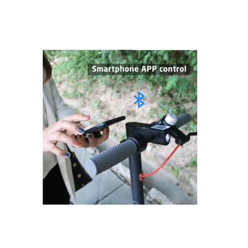 Αναδιπλούμενο Ηλεκτρικό Πατίνι ΧΜ-1 (Hobbies & Sports)