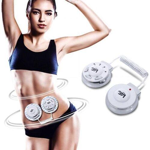 Μηχάνημα Παθητικής Γυμναστικής (Υγεία & Ευεξία)