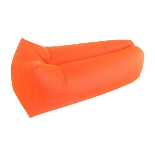 Φουσκωτός Καναπές Ξαπλώστρα Air Sofa (Hobbies & Sports)