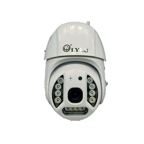 IP Εξωτερική ή Έσωτερική Κάμερα WIFI (Ασφάλεια & Παρακολούθηση)