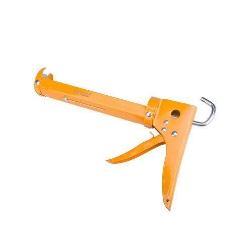 Πιστόλι Σιλικόνης (Εργαλεία)
