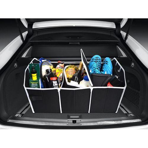 Θήκη Οργάνωσης Πορτ Παγκάζ - Car Boot Organiser (Αξεσουάρ αυτοκινήτου)