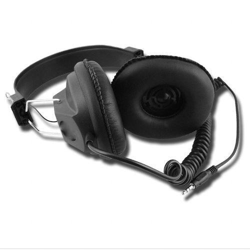 Σύστημα Παρακολούθησης με Τηλεφακό  και «Βιονικό» Μικρόφωνο (Ασφάλεια & Παρακολούθηση)