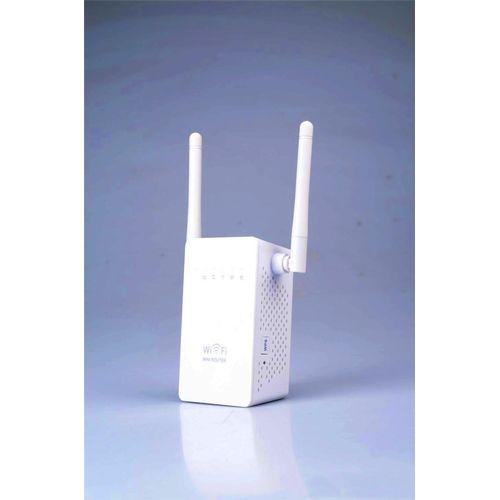 Επέκταση wifi - WIFI Repeater (Αξεσουάρ Η/Υ)