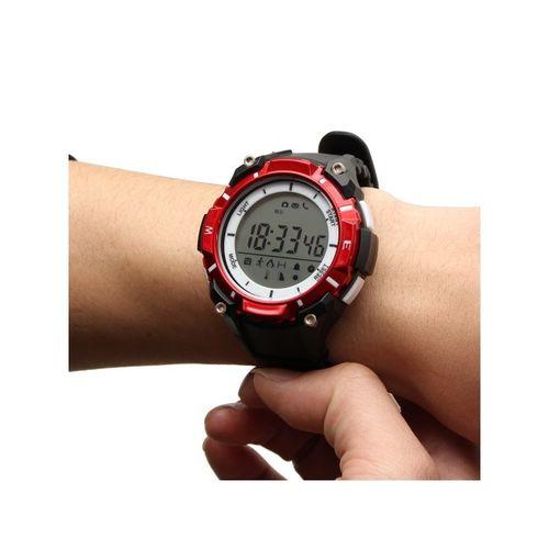 Ρολόι -Τηλέφωνο Smart Watch DZP Bluetooh Waterproof 30m (Τεχνολογία )