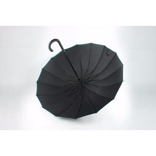 Ομπρέλα Βροχής 16 Ακτίνων (Μόδα)
